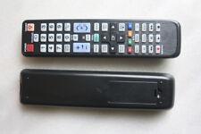 Remote For Samsung UN55D6400 UE40C5105 UA46C7000WR UE60D7000 BN59-01069A LCD TV
