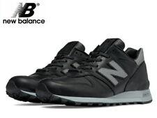 New Balance M1300BOK Schwarz/Silber Herren Turnschuhe Hergestellt IN USA