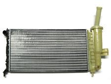 RADIATEUR NEUF POUR FIAT PUNTO II MK2 2 99- 1.2 8V 16V