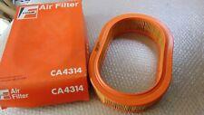 FILTRO ARIA - AIR FILTER FRAM CA4314  ROVER MONTEGO 1.3 - AUSTIN - MG - MAESTRO