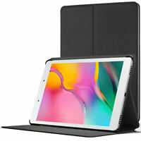 Samsung Galaxy Tab A 8.0 2019 Case   Cover for Galaxy Tab A 8.0 T290/T295