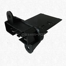Blower Motor Resistor for Jeep Wrangler TJ 2002-2006 Cherokee KJ 02-07 5139719AA