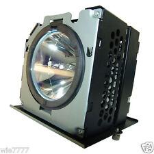 Skyworth DL53HD, DL62HD, DL72HD Lamp with OEM Original Philips UHP bulb inside