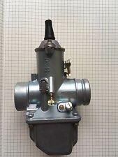 JAWA TS 350 IKOV CARBURETTOR