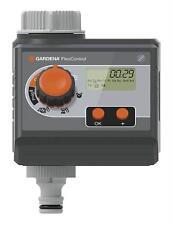 GARDENA Bewässerungscomputer FlexControl 01883-20
