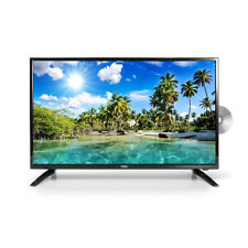 Camping TV 32 zoll Fernseher DVB-T2-C-S2 Triple Tuner Xoro HTC 3247 PVR 12 V SAT