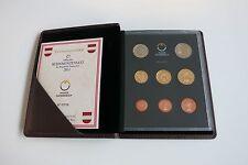Österreich offizieller KMS 2011 PP - OS (lesen)