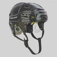 Bauer RE-AKT Senior  Hockey Helmet