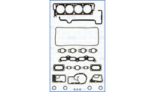 Genuine AJUSA OEM Replacement Cylinder Head Gasket Seal Set [52014600]