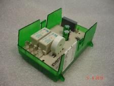 SMEG OVEN ELECTRONIC PROGRAMMER TIMER CLOCK 816291219 SA708X-6  SA398X  SA210X