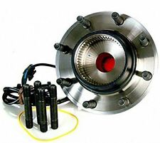 Wiellager - Hub Assembly PCH15056 - 515056