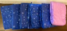 NorthShore Supreme Lite Tab-Style Briefs Adult Diaper - Medium - Lot of 6
