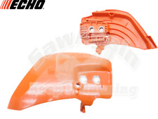 ECHO CS-310, CS-352 CHAINSAW CLUTCH COVER NEW OEM C300000402