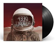 """Deep Purple Throw My Bones Man Alive Vinile 10"""" (Rsd 2020 Indie Exclusive)"""