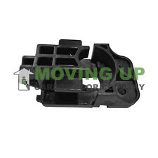 Linear Drive Sprocket Holder and Belt Clamp HAE00049 HAE00025