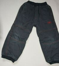 *** Thermohose - 92 ***