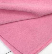 One PCS Fleece Fabric Pre-Cut cloth Fabric For Garment lining Short Plush Doll