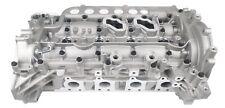 Zylinderkopf für Opel Vivaro 2,0 CDTi M9R M9R780 M9R782 M9R784 8201300689 NEU