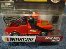 DISNEY-PIXAR CARS 2021 NASCAR METAL, CREW CHIEF MATER