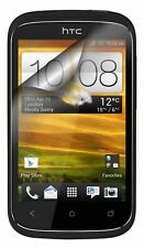Caseit Screen Protector for HTC Desire C - Clear Single