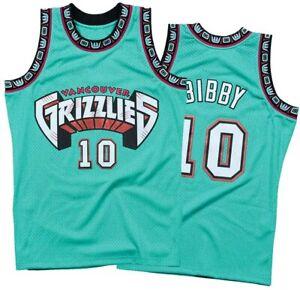 ANMOQI Navy Morant T-Shirt Basket Jersey Memphis Custom Ja Abbigliamento #12 2019Draft Primo Round Pick Swingman Jersey Grizzlies Icon Edition