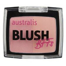 AUSTRALIS Blush BFF's - Truth & Dare