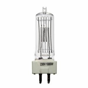 Godox Lampada di Ricambio per Faro al Quarzo QL-1000 1000W