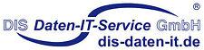 """FUJITSU HDD SAS 300gb 10k 3,5"""" s26361-f3204-l130"""