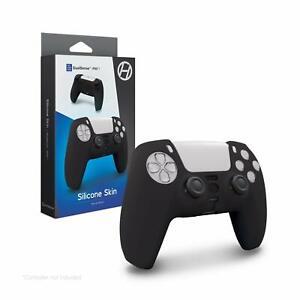 Hyperkin PlayStation 5 Silicone Skin Sleeve Case for PS5 DualSense Controller