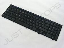 Originale Dell Inspiron 15 3537 3521 3531 Tastiera Inglese Us Win 8 RUPIA 9D97X