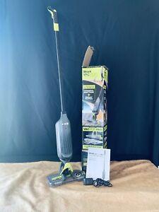 Shark VACMOP Pro Cordless Vacuum Cleaner - Gray