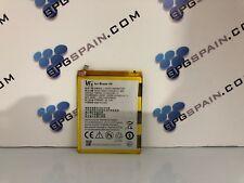 Bateria repuesto para ZTE BLADE V8 CAPACIDAD ORIGINAL 2540mha ENVIO gratis