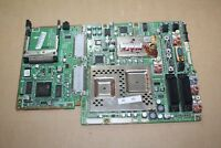 SAMSUNG LE46N73BD LCD TV MAIN BOARD BN41-00733C MP 2.1 BN94-010177C BN41-00684A