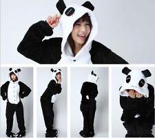 Pyjama PANDA / Déguisement Kigurumi Taille M NEUF type Japon - Expédié de France