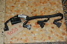 s l225 renault clio mk3 1 2 16v fuel injector wiring loom 8200379181 b ebay renault clio wiring harness at panicattacktreatment.co
