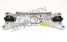 FORD OEM 05-07 Mustang Engine Motor Transmission-Rear Support 6R3Z6A023AA