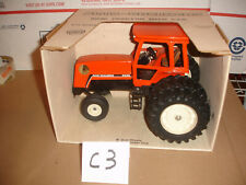 1/16 ertl allis chalmers  8030 coll in box toy tractor