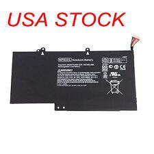 For HP ENVY X360 15-U011DX Battery NP03XL 11.4V 43WH 761230-005 HSTNN-LB6L USA