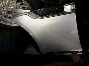 Jaguar F type left side guard wing fender new