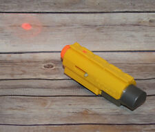Nerf Gun Red Laser Dot Tactical Light Attachment N-Strike Sight Scope Parts
