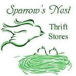 Sparrow's Nest Resale