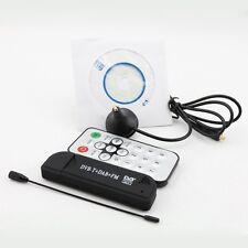 Newsky TV28T V2 USB DVB-T & RTL-SDR Receiver RTL2832U & R820T Tuner MCX Input