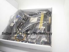 *NEW unused* ASUS M4A78-HTPC Socket AM3/AM2+/AM2 MotherBoard AMD 780G