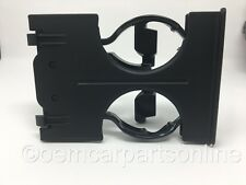 OEM Toyota 1996-1999 4Runner Dual Dash Pull Out Retractable Cup Holder Genuine