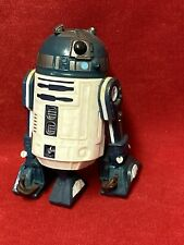 Star Wars Legacy Collection.................R4-F5