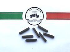 Ducati genuine woodruff key part # 075929190