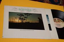 BO HANSSON LP INSPIRED WATERSHIP DOWN ORIG UK 1977 MINT UNPLAYED !!!!