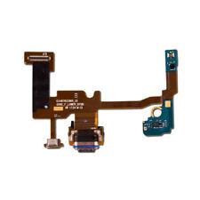 """Google Pixel 2 XL 6.0"""" USB Charging Port Dock Connector Mic Flex Cable"""