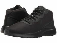Zapatillas deportivas de hombre negras Nike Nike Roshe