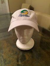 New Sprite Sponser of the Olympic Team Hat Cap